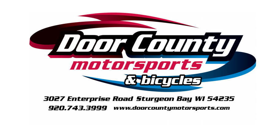 Door County Motor Sports and Bicycles